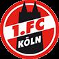 1.FC_Köln_escudo@1X